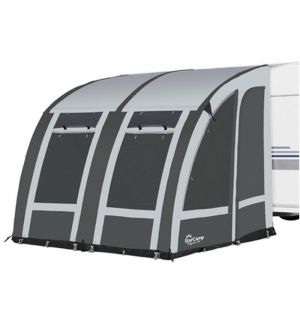 MAGNUM AIR WEATHERTEX