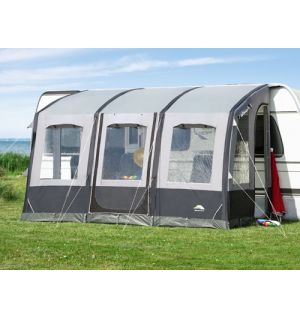 SPEED AIR/ HIGH  camper tent DWT